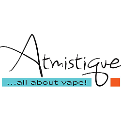 Atmistique Series