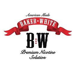 Baker White