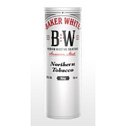 White by Baker White