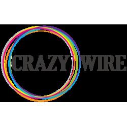 Crazy Wire