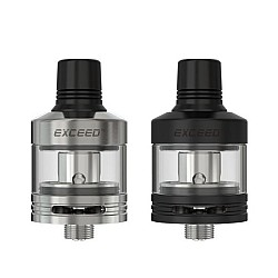 Atomizers with replacement coils