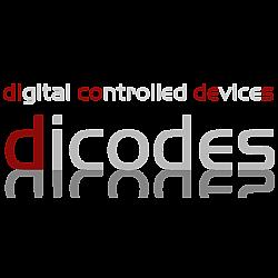 Dicodes