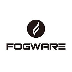 Fogware