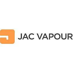 JAC VAPOUR Mod's