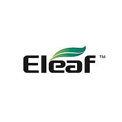 Eleaf Mod's