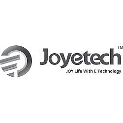 Joyetech Mod's