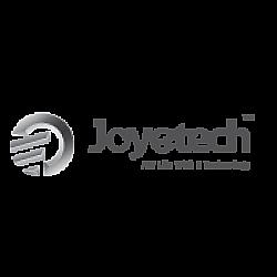 Joyetech Atomizer