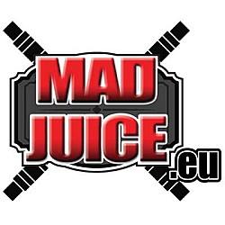 Mad Juice