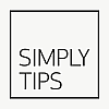 Simply Tips