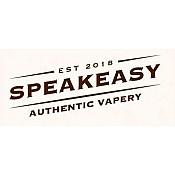 Los Magnificos Speakeasy
