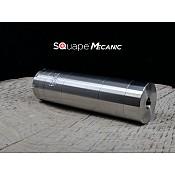 SQuape MECANIC