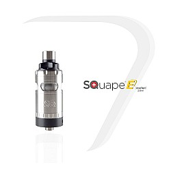 SQuape E[motion]