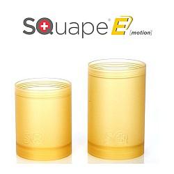 Tanks για SQuape E[motion]