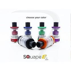 SQuape E[c]