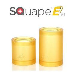 Tanks για SQuape E[c]