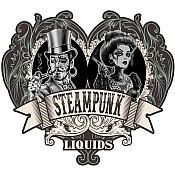 Steampunk Handmade Coils