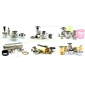 GG Product Spare Parts
