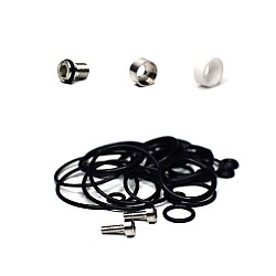 Spare Parts for Iatty Reloaded