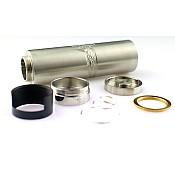 Spare Parts for Cybrillion V1 / V2