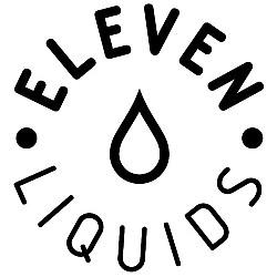 Eleven Liquids - Flavor Shots